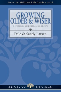 As We Grow Older and Wiser - Paauwerfully Organized