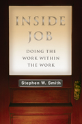 Inside Job 9780830864874