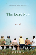 The Long Run 9780834826366