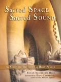 Sacred Space, Sacred Sound 9780835630702