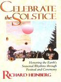 Celebrate the Solstice 9780835630931