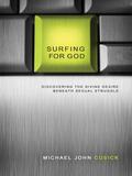 Surfing for God 9780849949937
