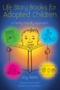 Life Story Books for Adopted Children 9780857001900