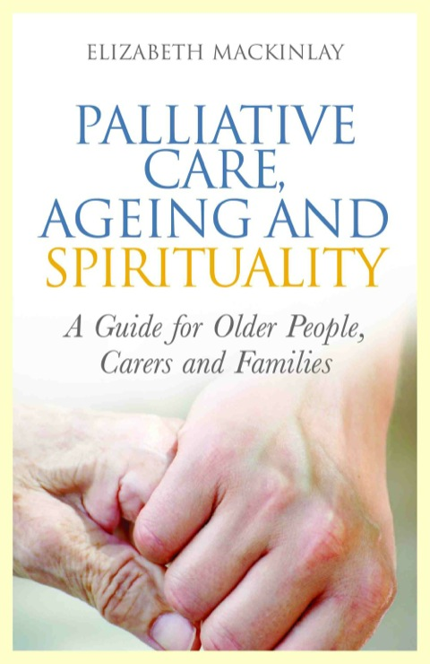 aging with spirituality a review of