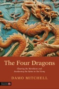 The Four Dragons 9780857011732