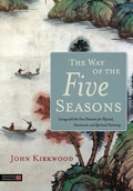 The Way of the Five Seasons 9780857012524
