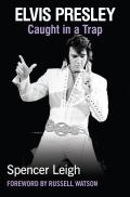 Elvis Presley 9780857161666