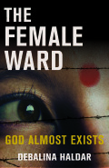 The Female Ward 9780857280312