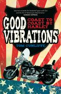 Good Vibrations 9780857655691
