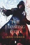 The Floating City 9780857664259