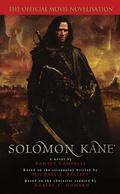 Solomon Kane 9780857685322