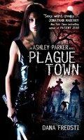 Plague Town 9780857686381