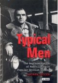 Typical Men 9780857717627