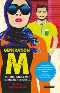 Generation M 9780857728609