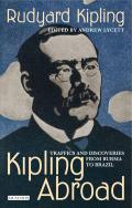 Kipling Abroad (9780857731166) photo