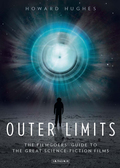 Outer Limits 9780857734754