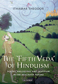 The 'Fifth Veda' of Hinduism 9780857739254