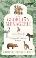 The Georgian Menagerie 9780857739285