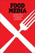 Food Media 9780857850836