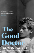 The Good Doctor 9780857895110