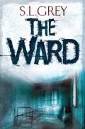 The Ward 9780857895875R180