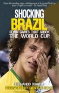 Shocking Brazil 9780857908544