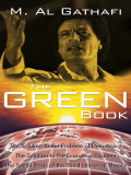 The Green Book , The 9780863724732