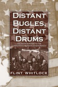 Distant Bugles, Distant Drums 9780870819124R180
