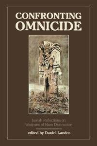 Confronting Omnicide              by             Landes, Daniel
