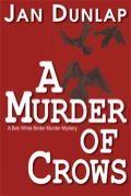 A Murder of Crows 9780878398768