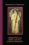Bernard of Clairvaux 9780879077440