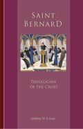 Bernard of Clairvaux 9780879077464