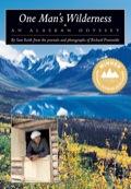 One Man's Wilderness 9780882408408