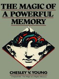 The Magic of a Powerful Memory 9780883915585