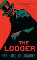 The Lodger 9780897336666