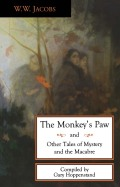 The Monkey's Paw and Other Tales 9780897336680