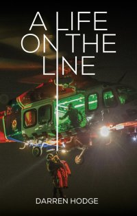 A Life on the Line