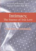 Intimacy 9780980623796