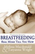 Breastfeeding 9780983839514