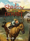 Shadow of a Doubt 9780986448447