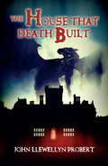 The House That Death Built 9780986642470