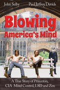 Blowing America's Mind 9780989024259