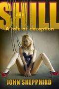 The Shill 9780989212939
