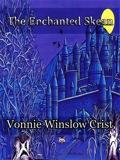 The Enchanted Skean 9780989310550