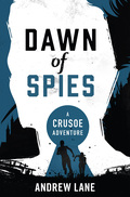 Dawn of Spies 9780996488730