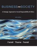 BUSINESS+SOCIETY