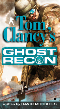 Tom Clancy's Ghost Recon 9781101003763