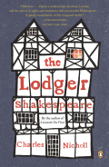 The Lodger Shakespeare 9781101011256