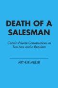 Death of a Salesman 9781101042151
