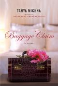Baggage Claim 9781101050682